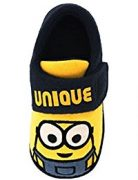 Minions Welch top
