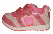 Peppa-Pig-Dotty-500-3