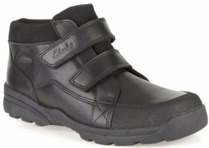 Clarks-Diggy-Up-500