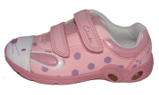 Clarks-Giggle-Up-Pink-500-3