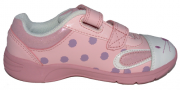 Clarks-Giggle-Up-Pink-500-4