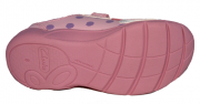 Clarks-Giggle-Up-Pink-500-5