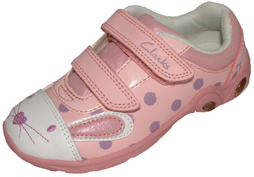 Clarks-Giggle-Up-Pink-500
