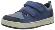 Clarks-Topic-Buzz-B-500-3