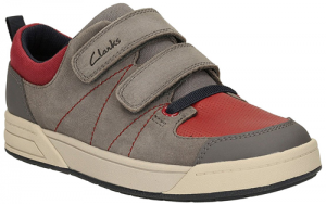 Clarks-Topic-Buzz-G-500
