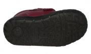 PABLOSKY-042168-Nilo-Ba-54