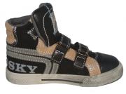 PABLOSKY-915510-5002