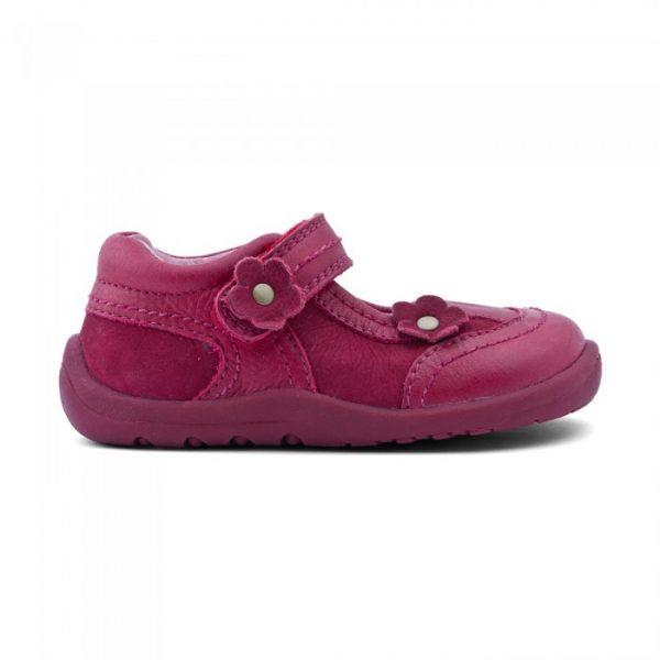 d9b2b8c3e39cc8 Shoes For Kids