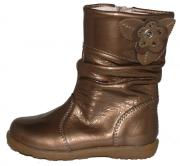 Ciao-Bimbi-6025-Br-5002