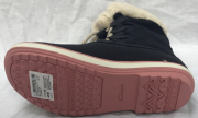 Clarks-Fab-You-5003