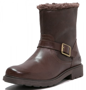 Clarks-Ines-Remi-Br500