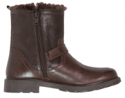 Clarks-Ines-Remi-Br5003