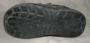 Ecco-733025-5004
