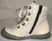 Froddo-2160044-W-5003