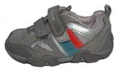 GEDOX-B3265B-Aragon-5002
