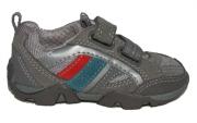 GEDOX-B3265B-Aragon-5003