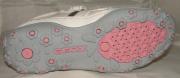 GEOX-Better-J42C1B-5004