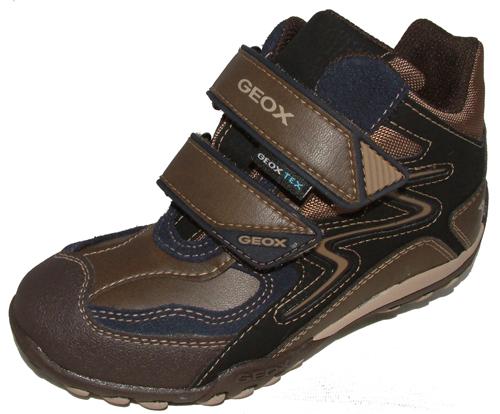 GEOX-J1381-Kenny-GTX-500