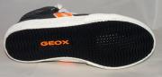 GEOX-J42A81-Smart-5004