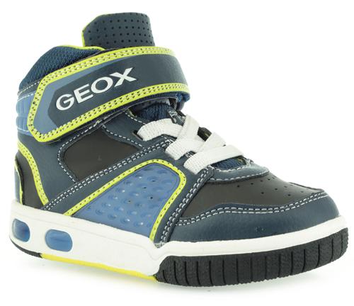 GEOX-J4447A-Gregg-500