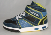 GEOX-J4447A-Gregg-5002