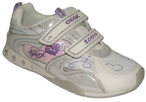 Geox-New-Jocker-J11G2C-500