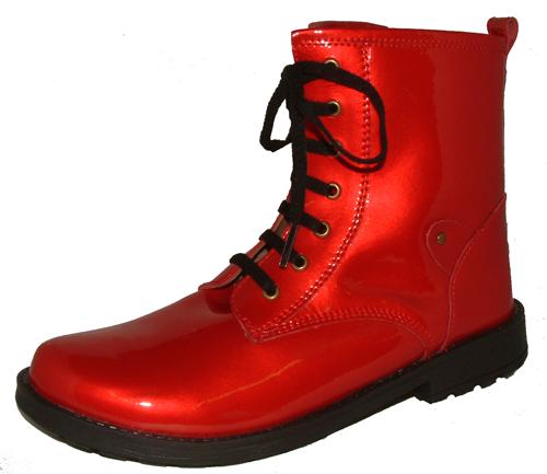LeaLelo-87003-Red-500