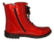 LeaLelo-87003-Red-5002