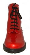 LeaLelo-87003-Red-5003