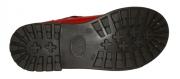 LeaLelo-87003-Red-5004