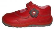 SR-Fir-Red-5002