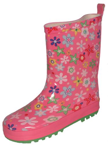 Stormwells-Pink-Flower-500