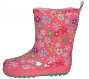 Stormwells-Pink-Flower-5002