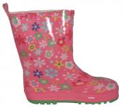 Stormwells-Pink-Flower-5003