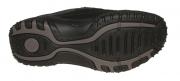 Superfit-355S3-Sport-4-5005