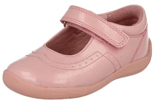 SR-Alice-Pink-500