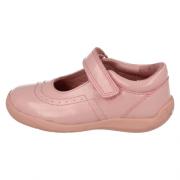 SR-Alice-Pink-5002