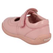 SR-Alice-Pink-5003