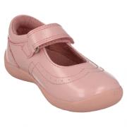 SR-Alice-Pink-5005