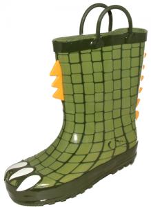 Alligator-Claw-500