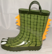 Alligator-Claw-5002