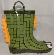 Alligator-Claw-5003