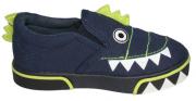 BMS-Croc-Navy-Lime-500-3
