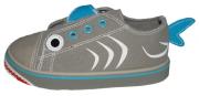 BMS-Shark-Grey-Cyan-500-2