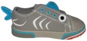 BMS-Shark-Grey-Cyan-500-3