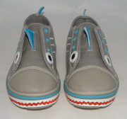 BMS-Shark-Grey-Cyan-500-4