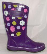 Bogs-Purple-Splodge-5002