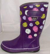 Bogs-Purple-Splodge-5003