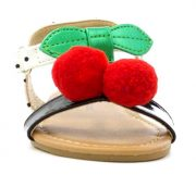Chatterbox-Cherry-5004