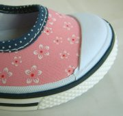 Chatterbox-floral-5004